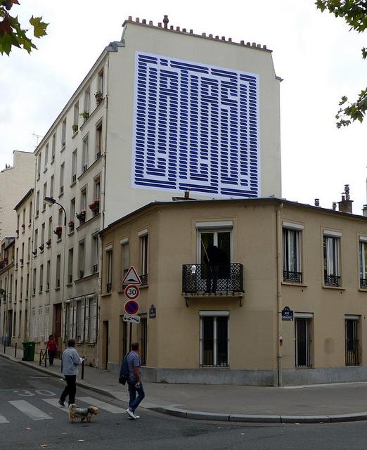 WK_L'Atlas_Nuit Blanche Paris
